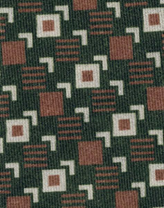outlet-unlined-tie-wool-challis-green-0-t