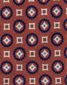 outlet-unlined-tie-wool-challis-orange-0-t