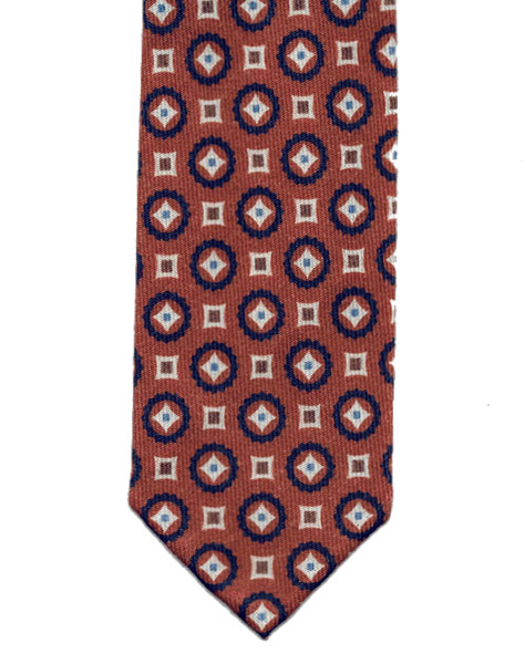 outlet-unlined-tie-wool-challis-orange-0