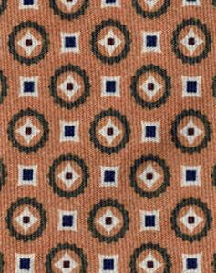 outlet-unlined-tie-wool-challis-orange-1-t