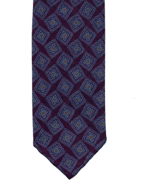 outlet-unlined-tie-wool-challis-purple-0