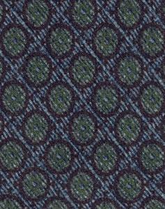outlet-unlined-tie-wool-challis-purple-green-0-t