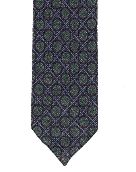 outlet-unlined-tie-wool-challis-purple-green-0