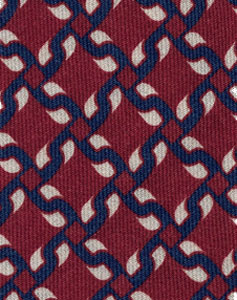 outlet-unlined-tie-wool-challis-red-0-t