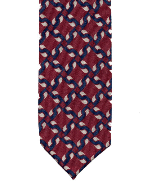 outlet-unlined-tie-wool-challis-red-0