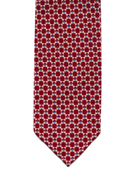 outlet-unlined-tie-wool-challis-red-1