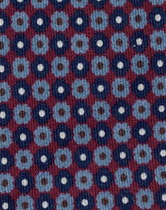 outlet-unlined-tie-wool-challis-red-2-t