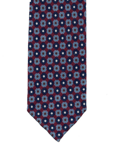 outlet-unlined-tie-wool-challis-red-2
