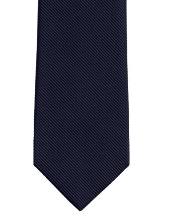 reppe-solid-silk-ties-blu-0