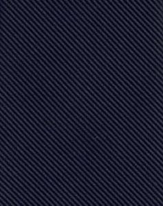 reppe-solid-silk-ties-blu-0-t