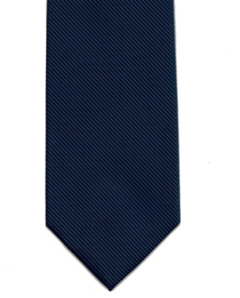 reppe-solid-silk-ties-blu-1