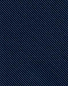 reppe-solid-silk-ties-blu-1-t