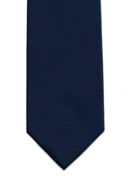 reppe-solid-silk-ties-blu-1