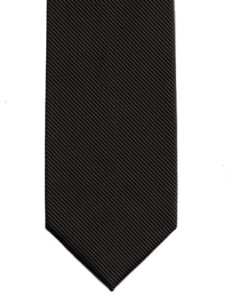 reppe-solid-silk-ties-brown-0