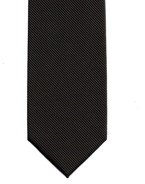 reppe-solid-silk-ties-brown-0