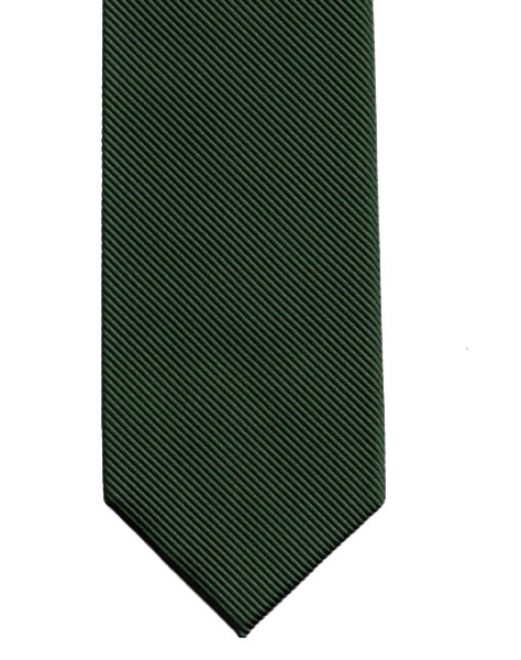 reppe-solid-silk-ties-green-0