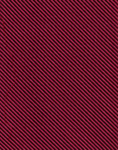 reppe-solid-silk-ties-red-0-t