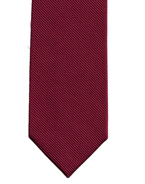 reppe-solid-silk-ties-red-0