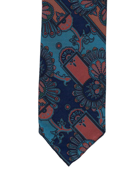 Madder-Ties-blu-3