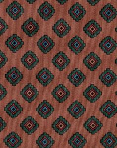 Madder-Ties-brown-00-t