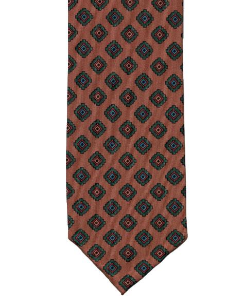 Madder-Ties-brown-00
