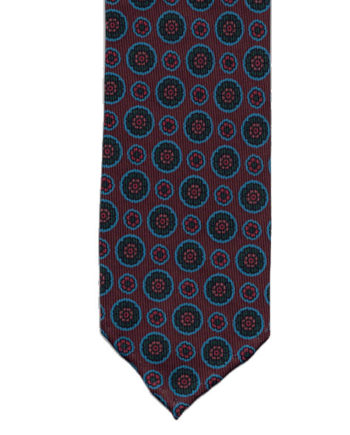 Madder-Ties-red-0