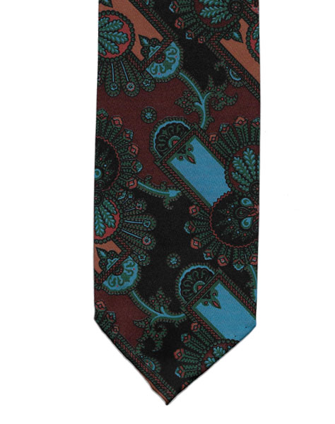 Madder-Ties-red-2