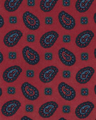 Madder-paisley-Ties-red-0-t