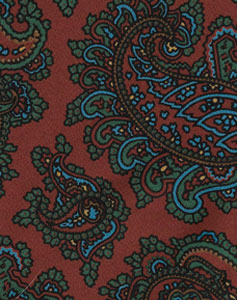 Madder-paisley-Ties-red-3-t