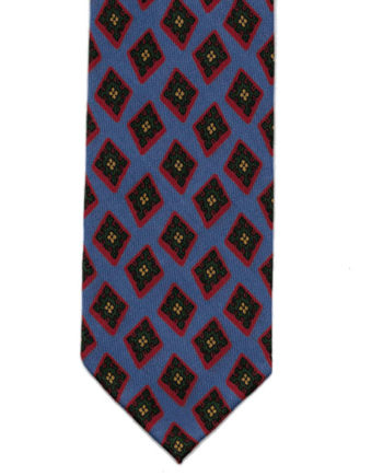 Wool-Challis-Ties-blu-1
