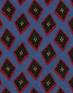 Wool-Challis-Ties-blu-1-t