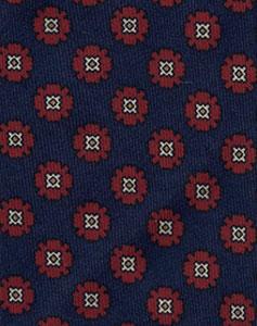 Wool-Challis-Ties-blu-2-t