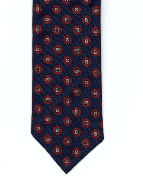 Wool-Challis-Ties-blu-2