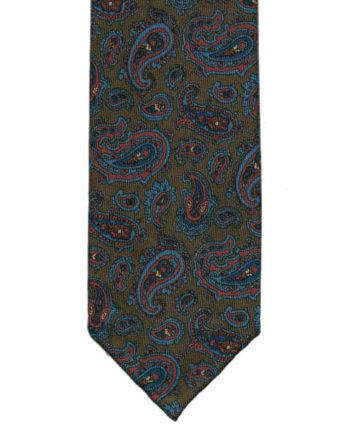 Wool-Challis-Ties-brown-0
