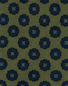 Wool-Challis-Ties-green-0-t