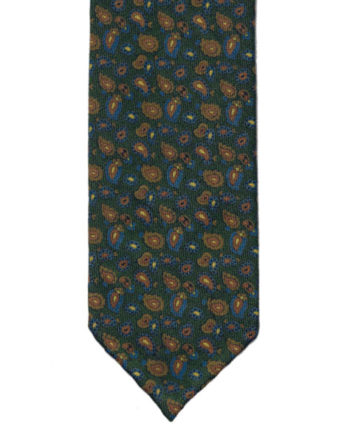 Wool-Challis-Ties-orange0