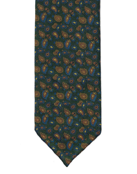 Wool-Challis-Ties-orange0