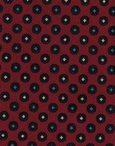 Wool-Challis-Ties-red-0-t