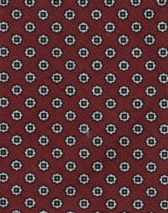 Wool-Challis-Ties-red-1-t