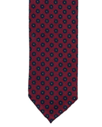 Wool-Challis-Ties-red-2