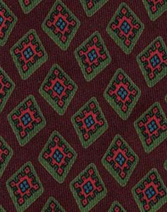 Wool-Challis-Ties-red-2-t