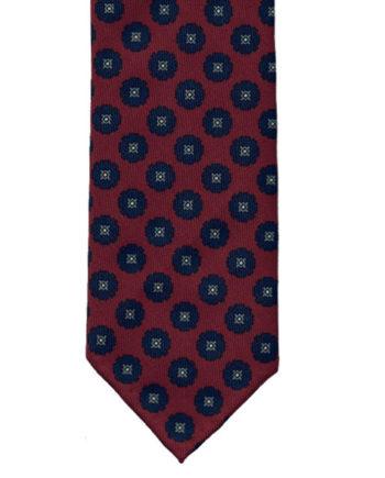 Wool-Challis-Ties-red-3