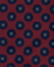 Wool-Challis-Ties-red-3-t