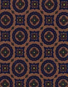 Wool-Challis-brown-0-t