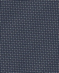 formal-wedding-silk-tie-blue-0-t
