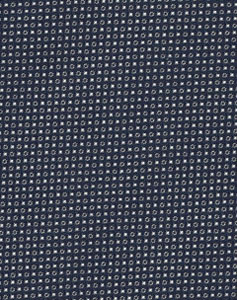 formal-wedding-silk-tie-blue-0-t