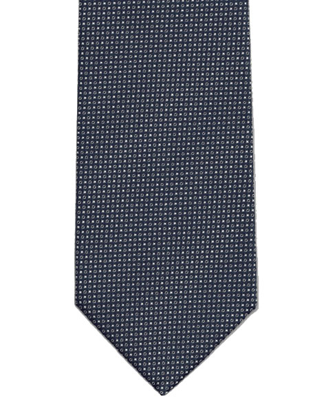formal-wedding-silk-tie-blue-0