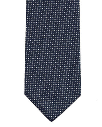 formal-wedding-silk-tie-blue-1