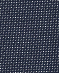 formal-wedding-silk-tie-blue-1-t