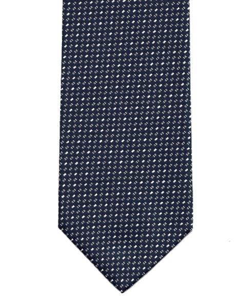 formal-wedding-silk-tie-blue-1